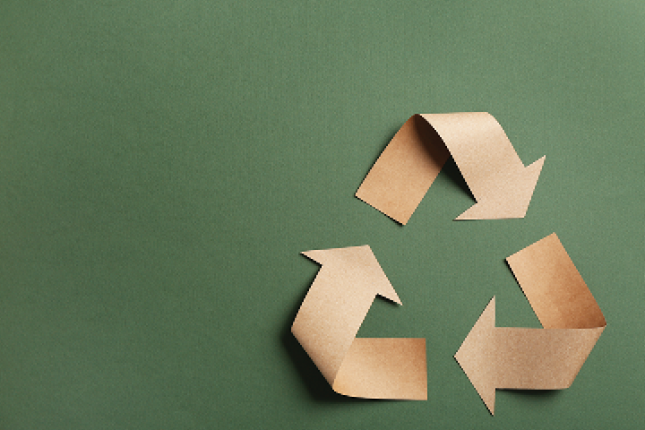 What's new in waste conversion technology - Waste Today