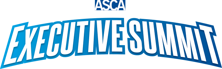 ASCA Executive Summit