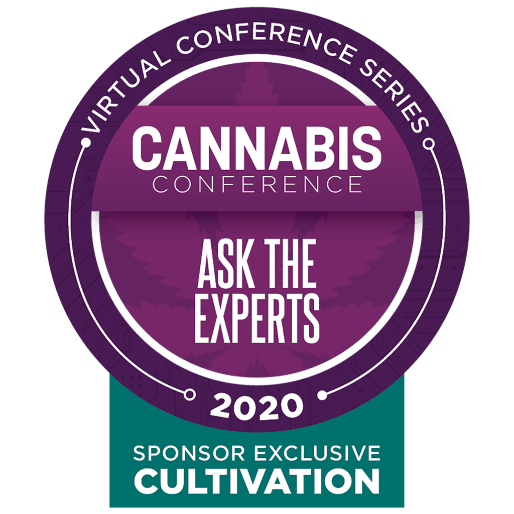 Ask the Experts: Cultivation Virtual Conference
