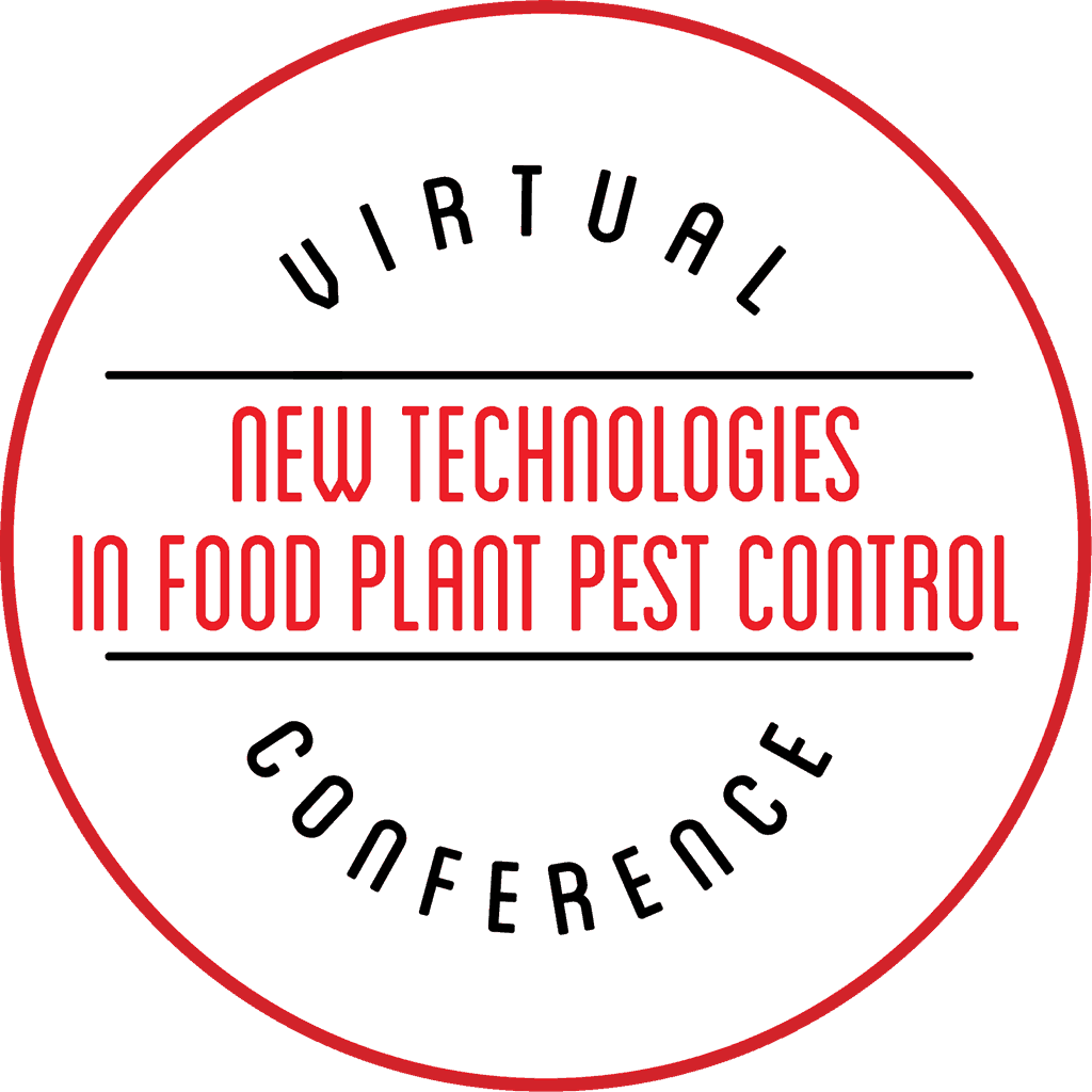 New Technologies in Food Plant Pest Control