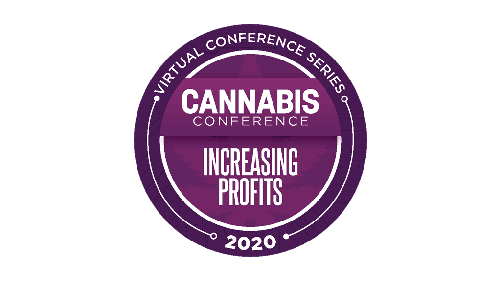 Cannabis Increasing Profits Virtual Conference