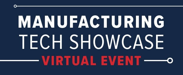 Manufacturing Technology Showcase