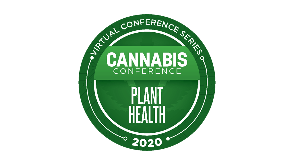 Plant Health Virtual Conference