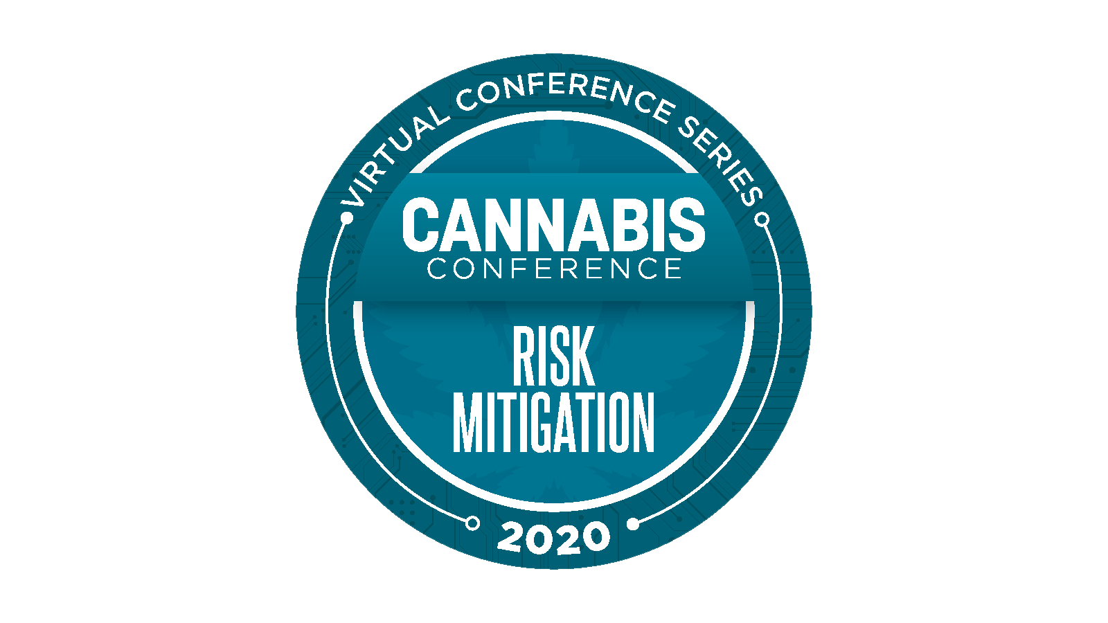 Risk Mitigation Virtual Conference
