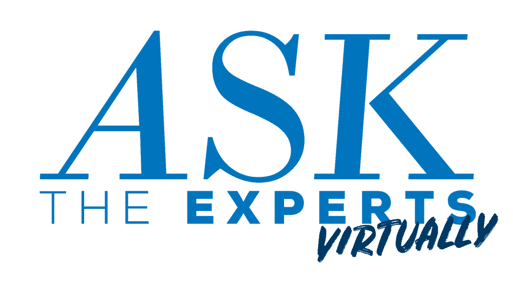 Lawn & Landscape Ask the Experts Virtual Conference - July